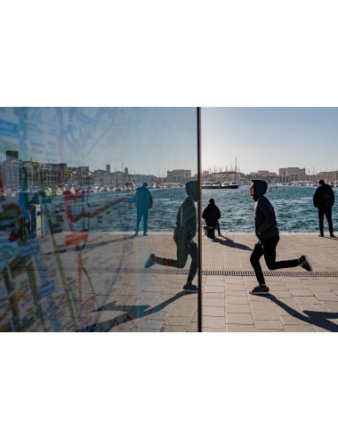 Symétrie (Marseille)