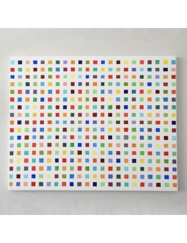 Cubes 1