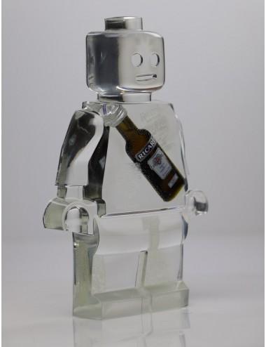 Roboclusion Ricard