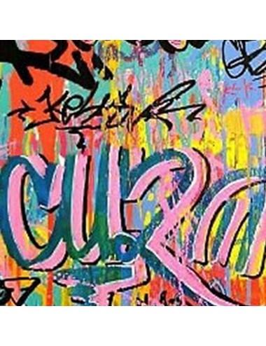 Collab Kelkin x Cu2