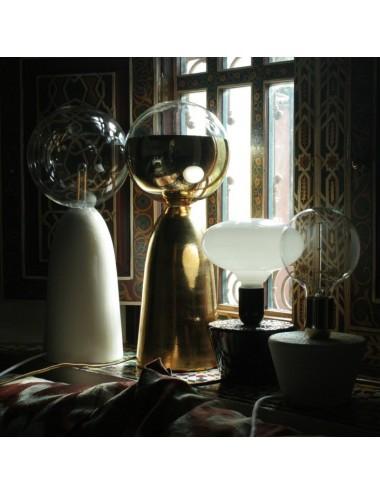 Lampe QALEB SOUKAR...